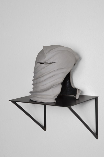 Helm #7 2013 Foto Ludovic Jecker