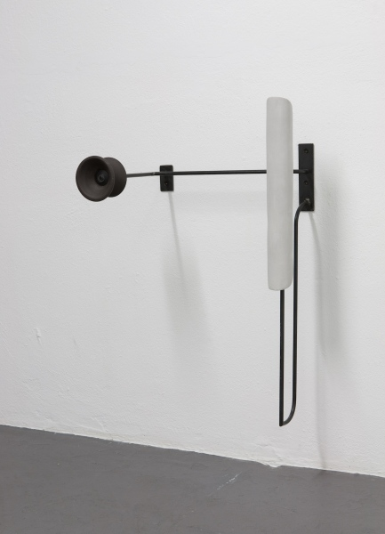 Aggregat 2015 Between Here And Now, Marion Scharmann Gallery, Cologne
